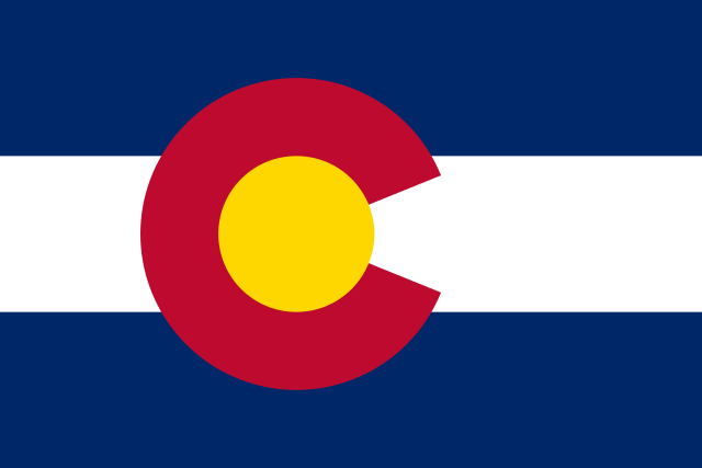 Flag_of_Colorado.png