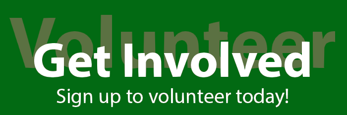 b2ap3_thumbnail_volunteer-banner.png